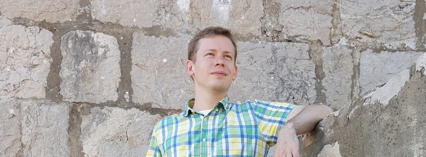 kevin_tarchenski