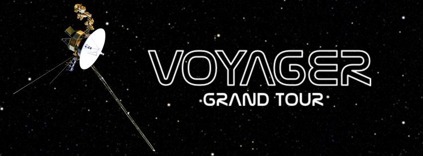 voyager_grandtour_banner