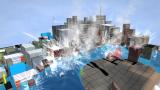ud_tsunami_1080p