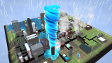 ud_waterspout_1080p