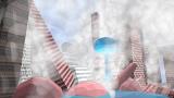 ud_watertower_1080p